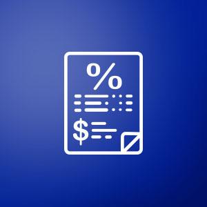 Akore Tax CRM Software