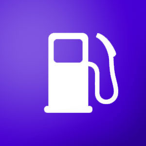 Akore Fuel FTPlus Software